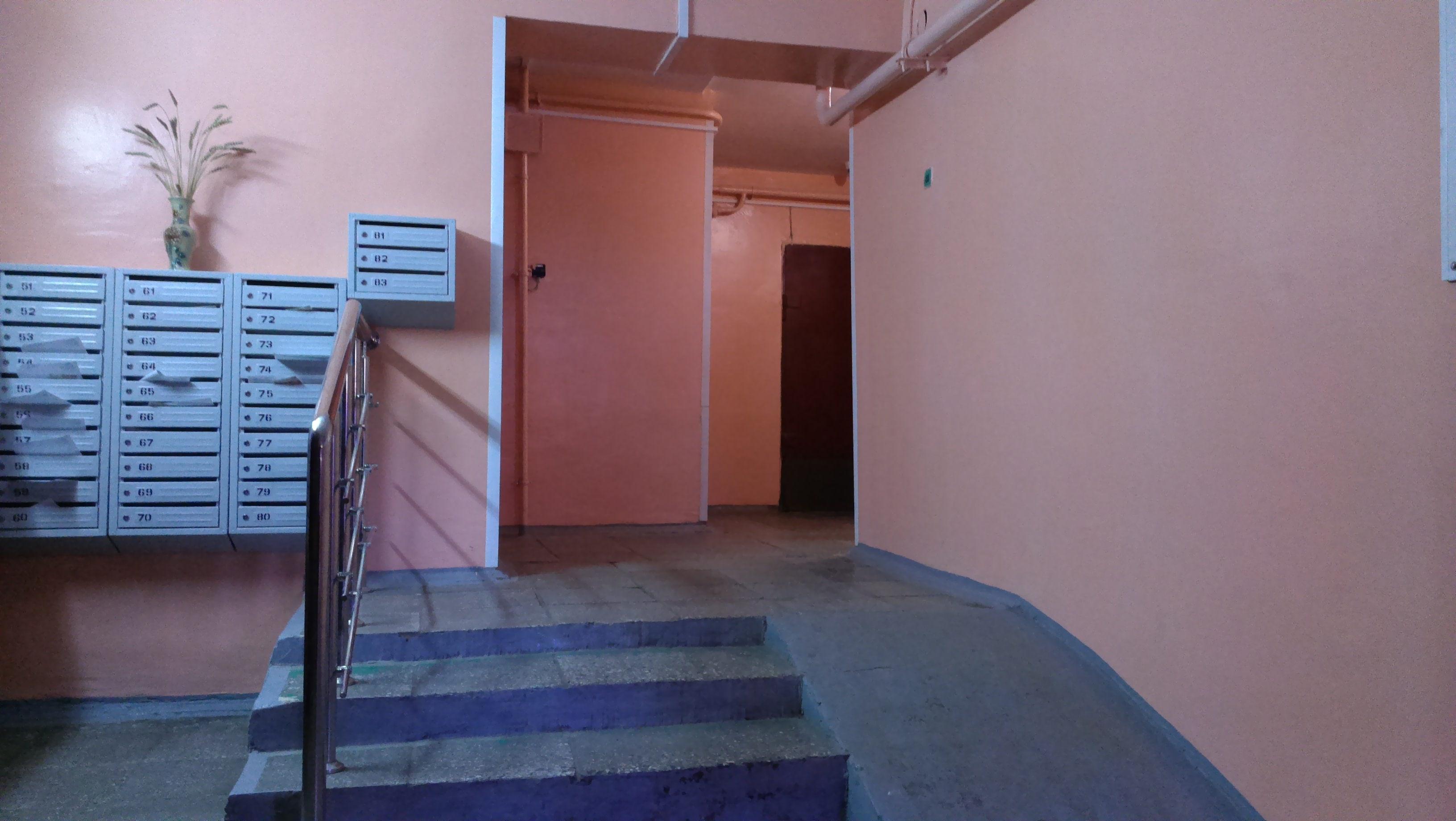 Вакансии в ремонтной компании